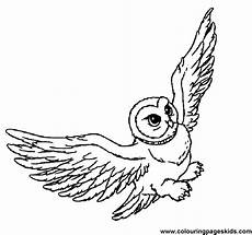 harry potter coloring pages get coloring pages