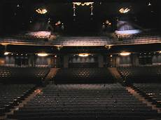 Wicked Seating Chart Gershwin Theatre George Gershwin Theatre Wicked 3 D Broadway Seating Chart