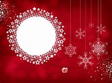 Card Templetes Free Christmas Cards Templates Video Downloading And