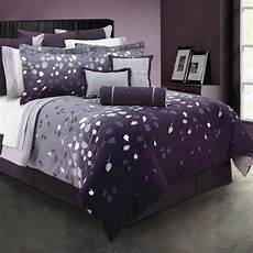 king size chenille bedspread decorlinen