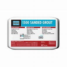 Laticrete 1600 Unsanded Grout Color Chart Laticrete 1500 Sanded Grout Color Chart Reviews Of Chart