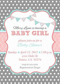Baby Shower Invites Templates Word Baby Shower Invites Etsy Free Printable Baby Shower