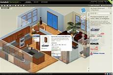 Autodesk Homestyler Free Home Design Software Autodesk Homestyler Easy To Use Free 2d And 3d