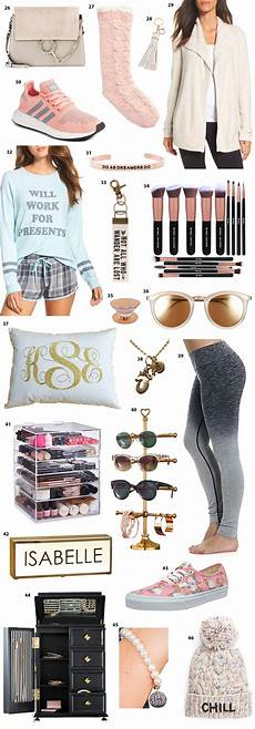 top gifts for this nicholas