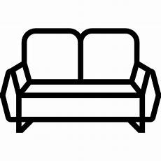 Flip Out Sofa For Png Image sofa free icons