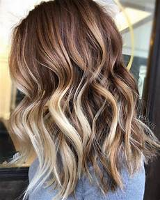 Red To Light Brown Hair 34 Light Brown Hair Colors That Will Take Your Breath Away