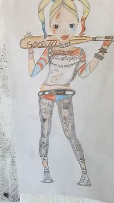 Malvorlagen Prinzessin Quinn Pin Dy Grafikdesign Auf Malen Malen