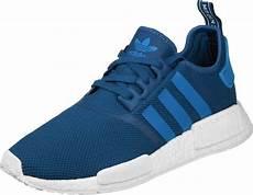 adidas clothes adidas nmd r1 shoes blue