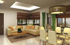 Affordable Interior Design In Cebu City Ridges House And Lot For Sale A Luxury Duplex In Banawa