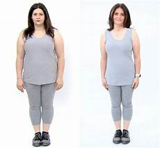 quot i m worth it quot what the cityline weight loss challenge
