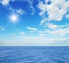 mar azul lindo c 233 u mar azul stock photo 169 marisha5 80817560