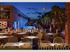 Event Venues Miami   Best Party Dinner Restaurants in Miami