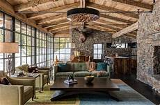 rustic home decorating ideas living room 15 rustic home decor ideas for your living room