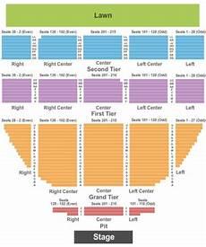 Artpark Mainstage Lewiston Ny Seating Chart Artpark Mainstage Tickets In Lewiston New York Artpark