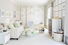 Newborn Baby Room Lighting 5 Sweet And Elegant Nursery Ideas Kathy Kuo Blog Kathy