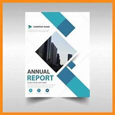Report Cover Pages 12 13 Report Cover Pages Templates Lascazuelasphilly Com
