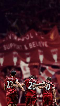 Liverpool Best Wallpaper Hd by 18 Liverpool 2019 Wallpapers On Wallpapersafari