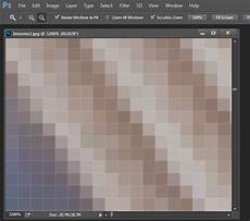 Image Pixel Size Chart Image Size And Resolution Explained For Print And Onscreen