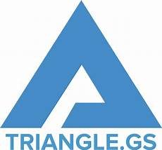 Triangle Logos File Triangle Gs Logo Png Wikimedia Commons