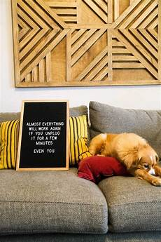 Resigning From A Board Letter Board Ideas How To Use A Felt Letter Board In Your