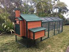 Chicken Shed Designs Australia Somerzby Rabbit Hutch Banks Cages For Sale