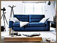 superiore 4 divano letto sassuolo poltrone e sofa jake
