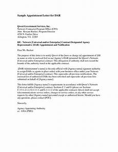 Medical Office Letter Templates Medical Office Collection Letter Templates Nowok