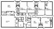 Daycare Design Layout Alliechristine Page 2 Interior Design