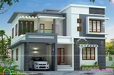 2nd Floor House Design In India Indian Home Design Plans With Photos Beautiful Modern