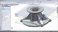 3d Cad Software For Mechanical Design Benefits Of Using A 3d Cad Conversion Software Development