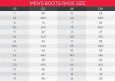 Caterpillar Boots Size Chart Caterpillar Men S Colorado Boot Black Size 9 Kogan Com