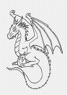 Malvorlagen Dragons Pdf Ausmalbild Dragons 3 Kinder Ausmalbilder