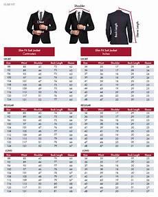 Squat Suit Size Chart Mens Dress Shirt Neck Size Chart Bet C