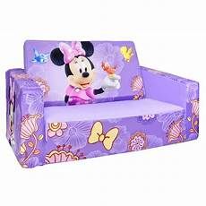 furniture get cozy for your furniture with minnie