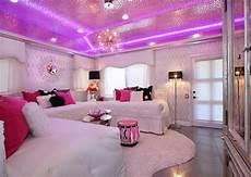 Postopia S Dream Room Designer Frank Pitman Designer Dance Studio Eclectic Bedroom