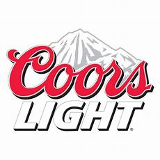 Coors Light Open 2014 Coors Light 2014 Charlottesville Pride Community Network