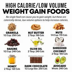 How To Gain Weight By Food Chart How Many Calories Does Cooking Spray Really Have Cheat