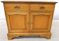 Light Wood Sideboard Sold Stag Light Wood Small Sideboard Cupboard Base