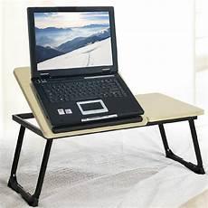 aliexpress buy aingoo foldable folding laptop sofa