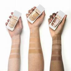 Beauty And Light Solutions Buy Flower Beauty Light Illusion Foundation From Canada At