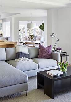 How To Decorate My Living Room 10 To Keep In Mind When Decorating A Living Room