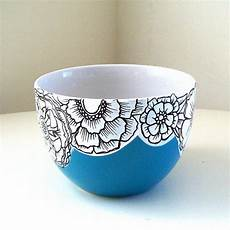 Pottery Bowl Designs Unavailable Listing On Etsy
