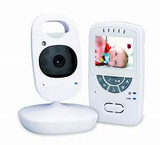 baby monitor lorex baby monitor only 79 shipped
