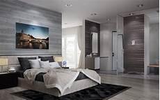 bathroom layout design exquisite home design