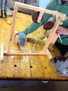 Compound Machines Apengineering Ruiz Compound Machine