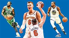 malvorlagen new york knicks the new york knicks are suddenly an extremely