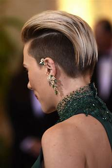 Pics Of Designs In Hair Coolest Undercut Designs Undercut Hairstyle With Designs