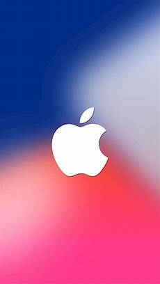 iphone 8 plus wallpaper iphone 8 plus and iphone 8 stock wallpapers