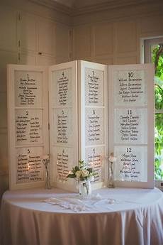 Wedding Reception Table Seating Chart 30 Most Popular Seating Chart Ideas For Your Wedding Day