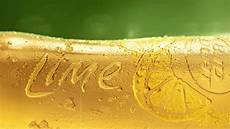 Bud Light Lime A Commercial Bud Light Lime Commercial Song